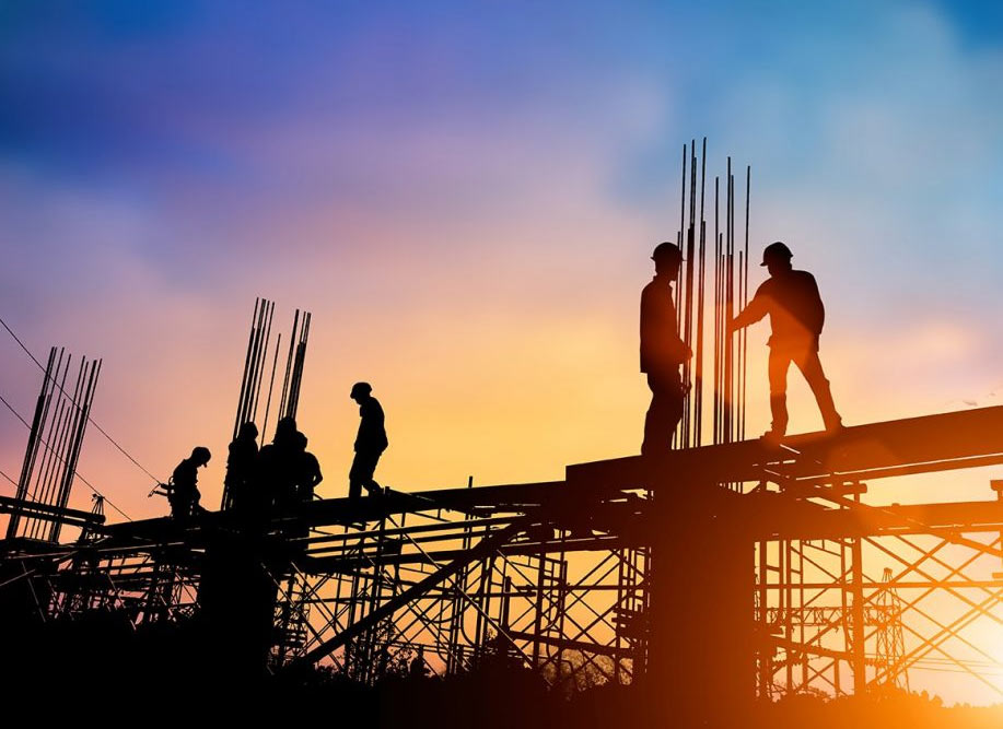 What does Builder's Risk Cover? - Builders Risk Insurance