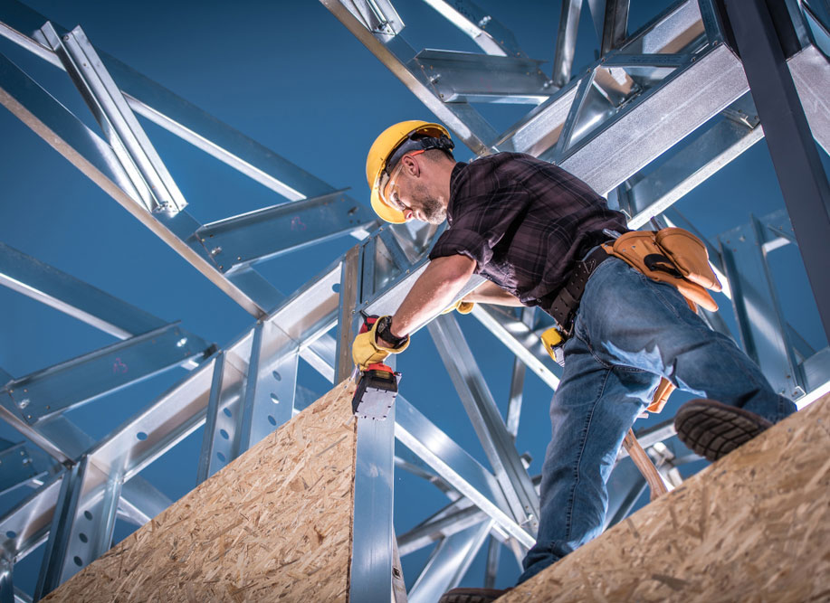 5 tips about Builder's Risk Insurance