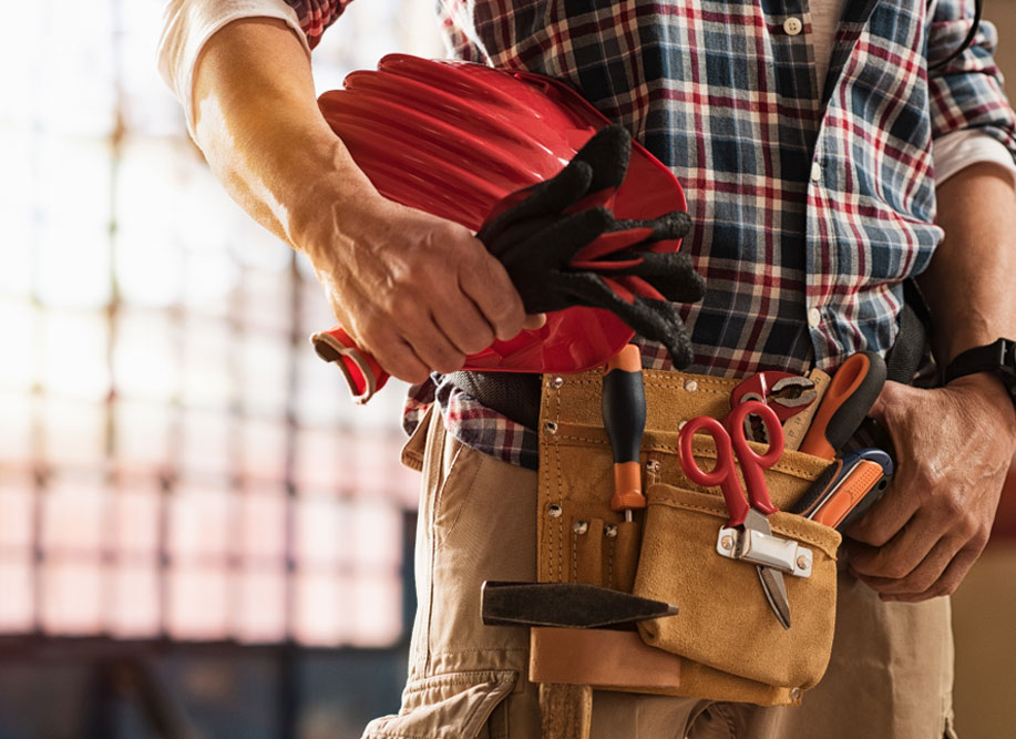Builders Risk Insurance for General Contractors