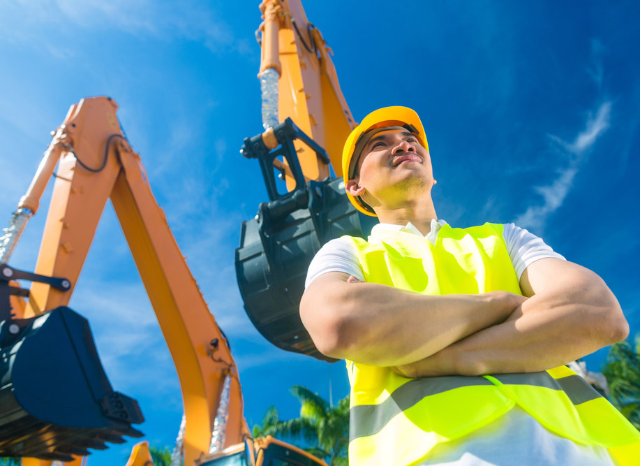business tool for general contractors