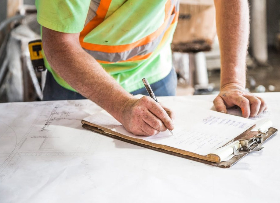 assess your roofers insurance