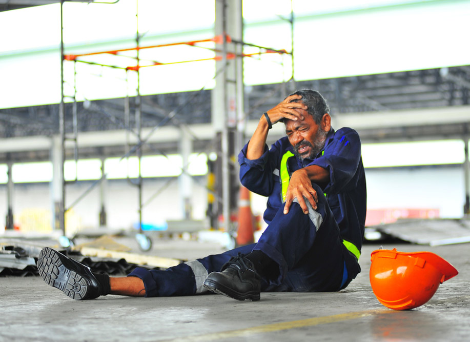 Workers Compensation for sub-contractors