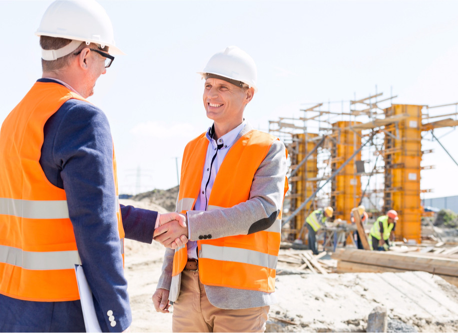 The Builder's Risk Insurance Policy That Protects Your Profits