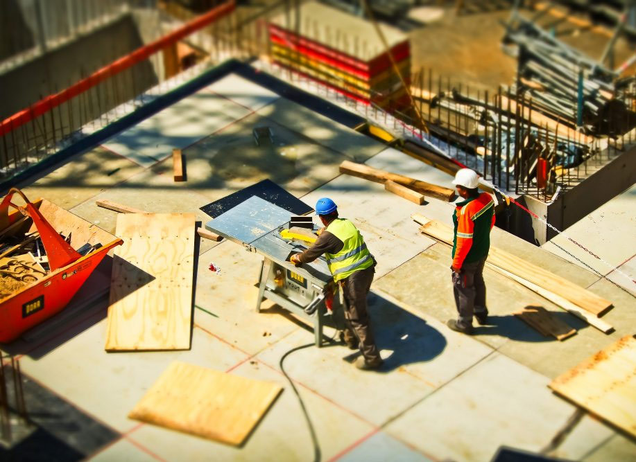 assess your general contractor insurance