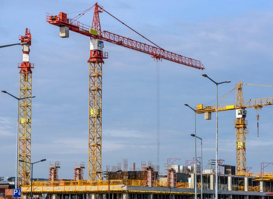 Builder's Risk in Pennsylvania
