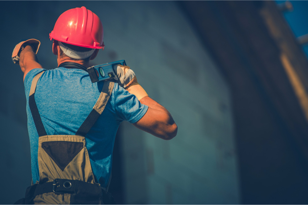 6 Things about Builder's Risk Insurance