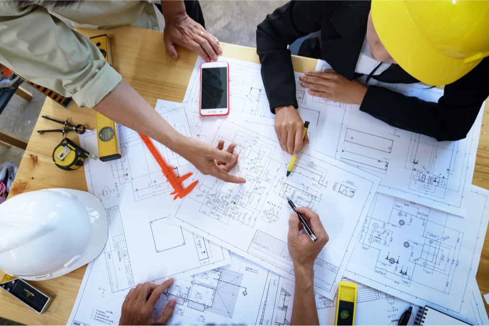 Advice on Construction Company Insurance for Your New Project