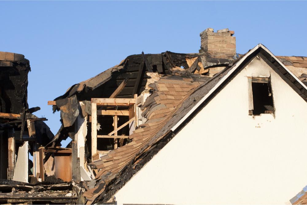 affordable Builder's Risk insurance