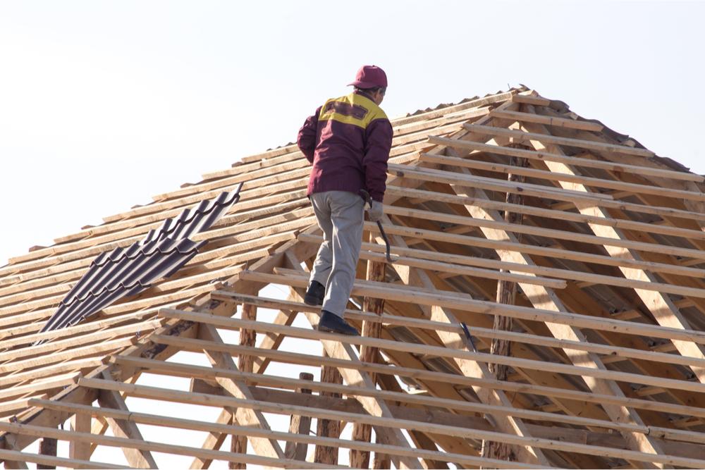 best buy Builder's Risk Insurance