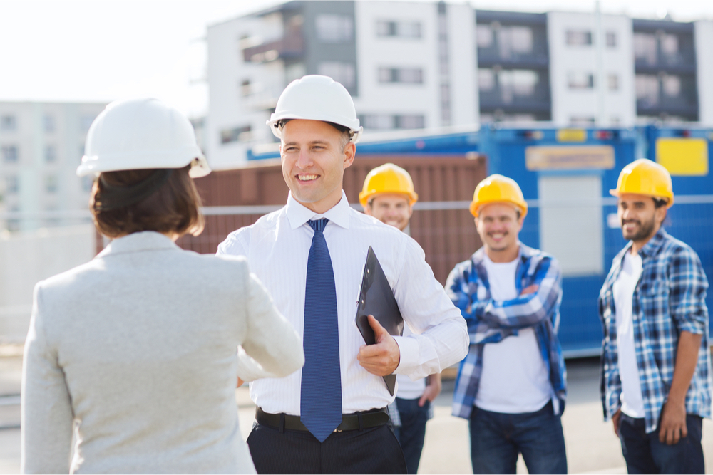 Builder's Risk policy